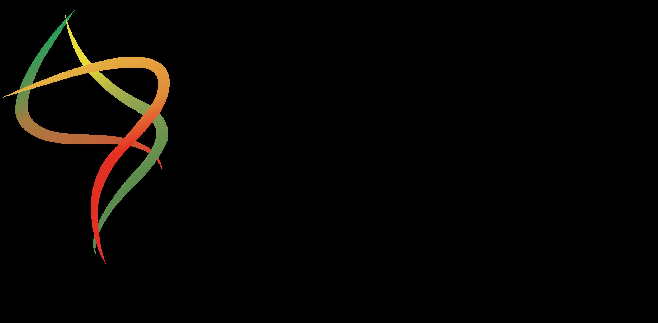 Genbioconsortium site logo