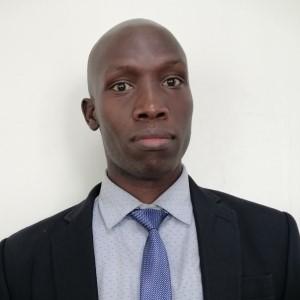 Willy Kipyegon Langat