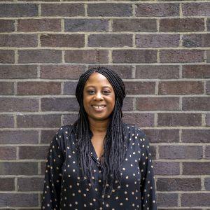 Mrs. Emma Orefuwa